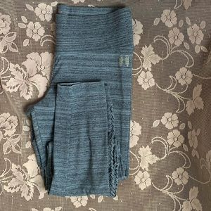 Victoria Secret legging size S.